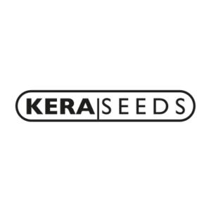 Keraseeds