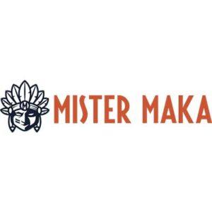 Mister Maka